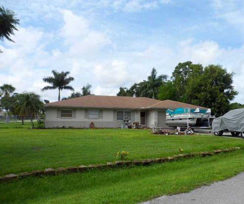 14519 Riverside Dr, Fort Myers, FL 33905