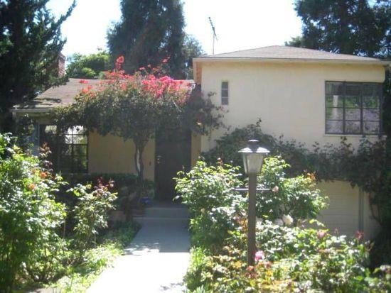 4433 Tompkins Ave, Oakland, CA 94619