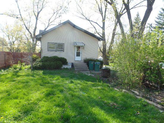 1245 S Lloyd Ave, Lombard, IL 60148