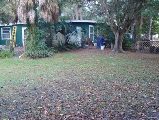 1079 Diana Ave, Naples, FL 34103