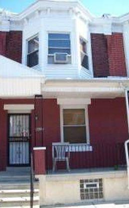 5225 Delancey St, Philadelphia, PA 19143
