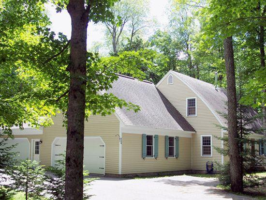 260 Pine St, Thendara, NY 13472