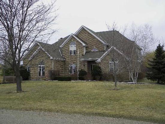 7790 Vida Ave, Village Of Lakewood, IL 60014