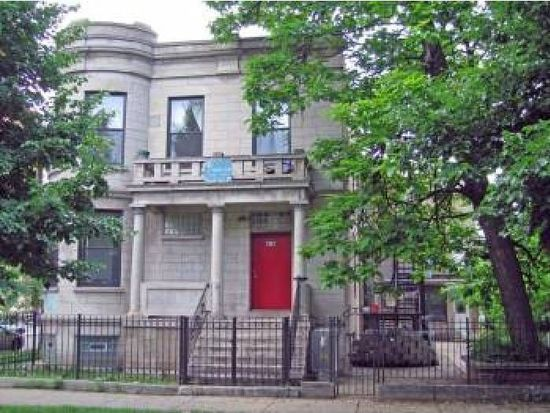 2358 s marshall blvd f2 chicago il 60623 zillow for Zillow rent to own chicago