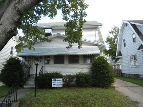 1283 Dayton St, Akron, OH 44310