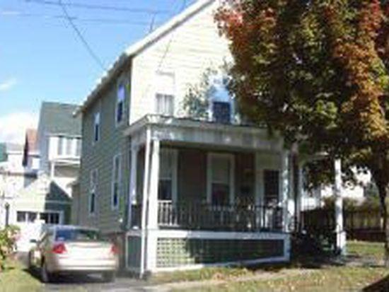 76 Ward St, Little Falls, NY 13365