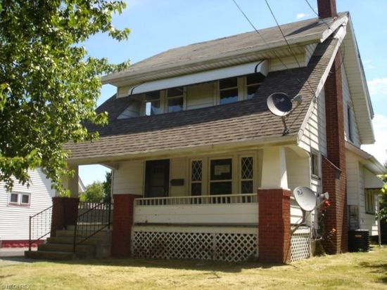 Loans near  Storer Ave, Akron OH