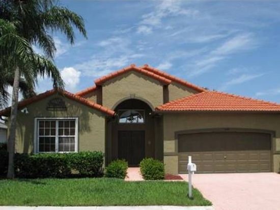 3260 NW 66th St, Fort Lauderdale, FL 33309