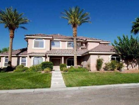 10750 W Charleston Blvd STE 180, Las Vegas, NV 89135