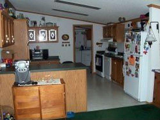 555 Columbia Center Rd, Mohawk, NY 13407