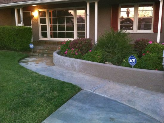 6793 Elmwood Rd, San Bernardino, CA 92404