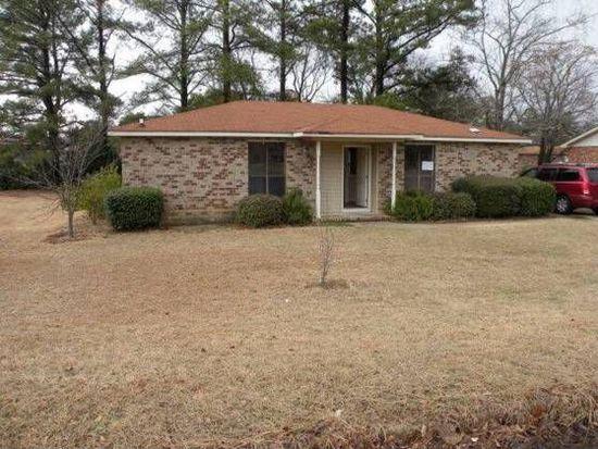 101 Magnolia Dr, Grovetown, GA 30813