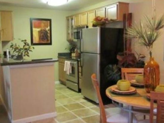 444 Dempsey Rd UNIT 144, Milpitas, CA 95035