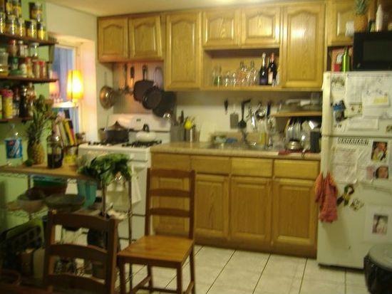 439 Franklin Ave, Brooklyn, NY 11238