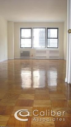 236 E 36th St APT 2D, New York, NY 10016