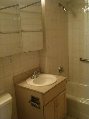 340 E 64th St APT 29B, New York, NY 10065