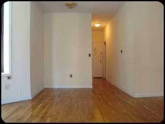 165 E 90th St APT 5C, New York, NY 10128