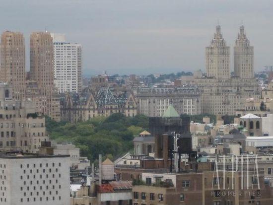 245 E 58th St APT 8C, New York, NY 10022