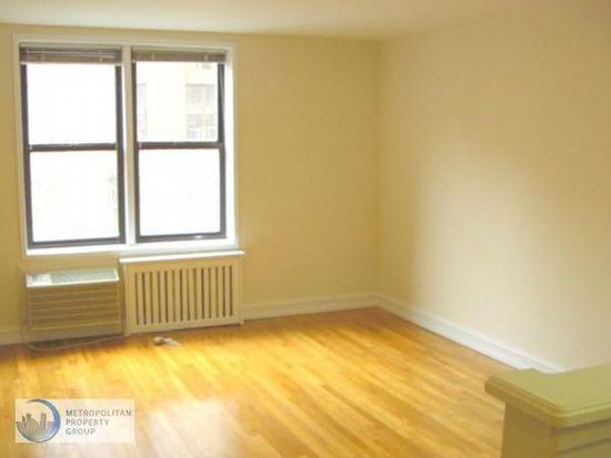 151 W 16th St APT 4H, New York, NY 10011
