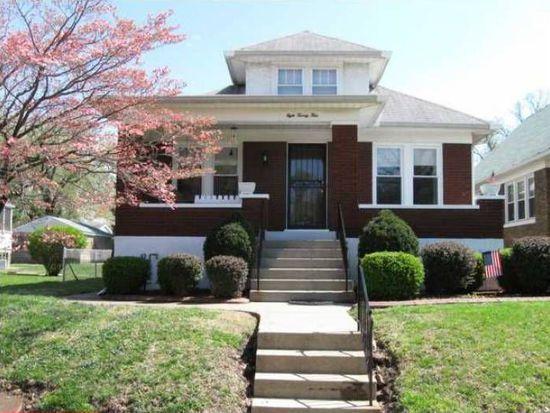 824 Fetter Ave, Louisville, KY 40217