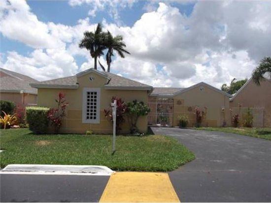 9250 SW 143rd Ct, Miami, FL 33186