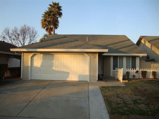 1357 Tyler Dr, Woodland, CA 95776