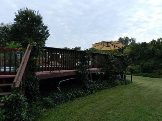 116 Waters Edge Ln, Hendersonville, TN 37075