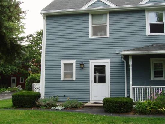 16 Mussey St APT 101, South Portland, ME 04106
