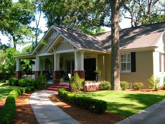2817 Helen St, Augusta, GA 30909