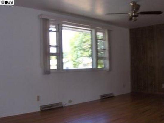 1504 Arthur Ave, Loveland, CO 80538