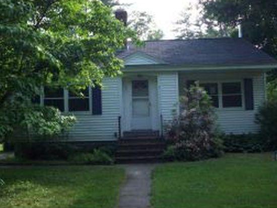 341 N Main St, Salem, NH 03079