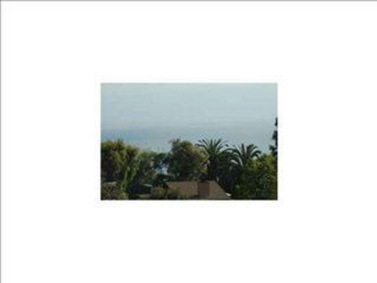 445 Van Dyke Ave, Del Mar, CA 92014