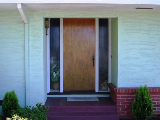 1008 Hargus Ave, Vallejo, CA 94591