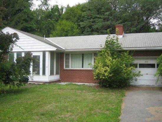 476 New Salem Rd, Voorheesville, NY 12186
