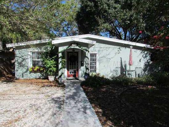 3313 W Granada St, Tampa, FL 33629