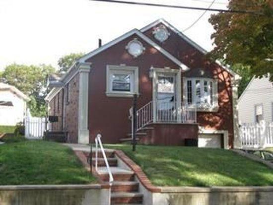 596 Union Ave, Belleville, NJ 07109