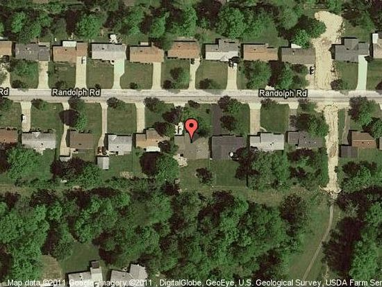 24680 Randolph Rd, Bedford Heights, OH 44146