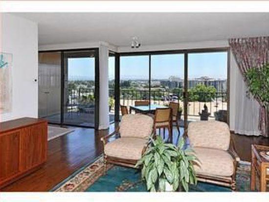 50 Mounds Rd APT 207, San Mateo, CA 94402