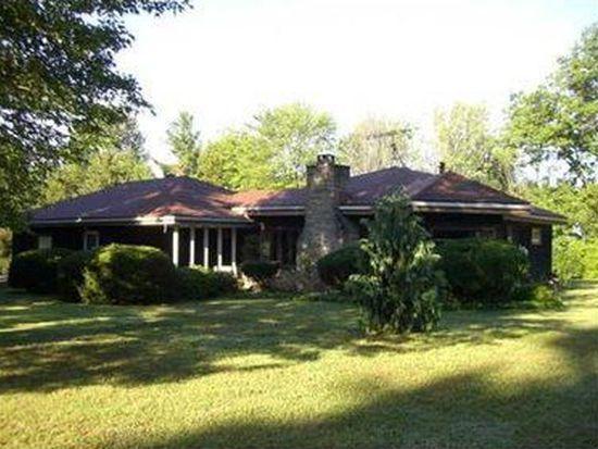 10929 Jackson Ave, Meadville, PA 16335
