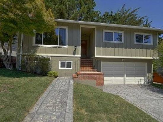 1325 Lerida Way, Pacifica, CA 94044