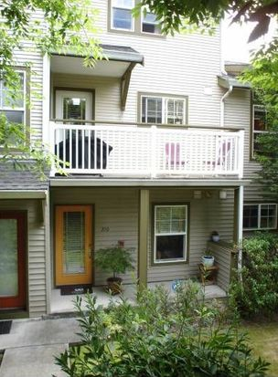 210 24th Ave E # 2, Seattle, WA 98112