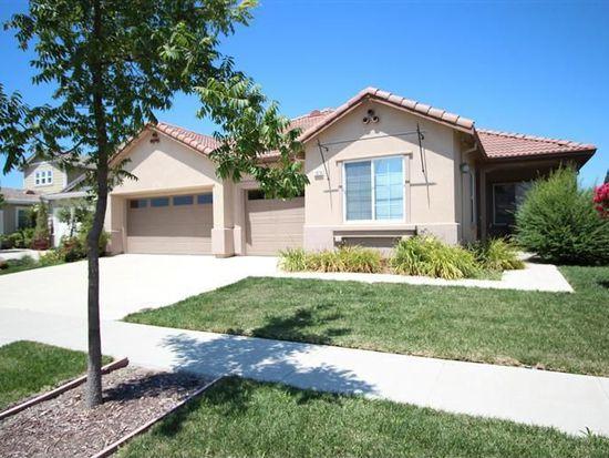 3870 Fowler Rd, West Sacramento, CA 95691