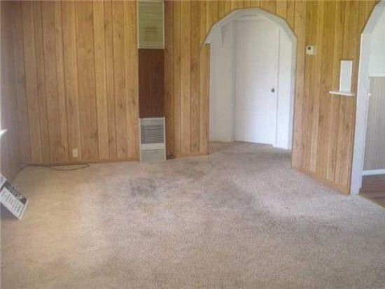 613 S 12th St, Mcalester, OK 74501