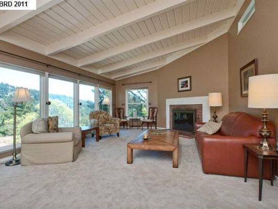 6789 Sims Dr, Oakland, CA 94611