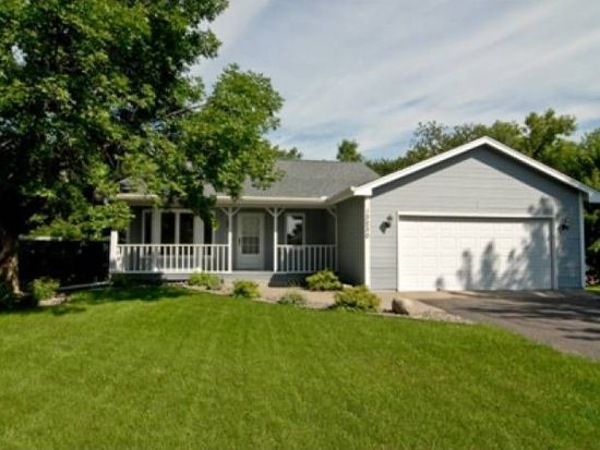 13230 94th Ave N, Maple Grove, MN 55369