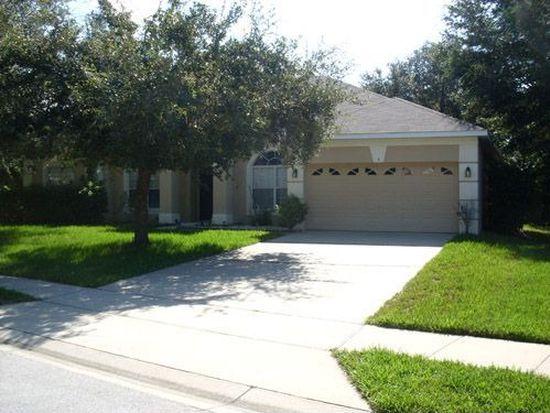 5 Pleasant Hill Dr, Debary, FL 32713