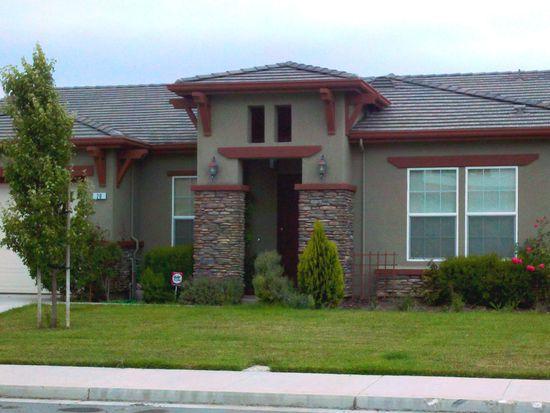 20 Minaret Rd, Oakley, CA 94561