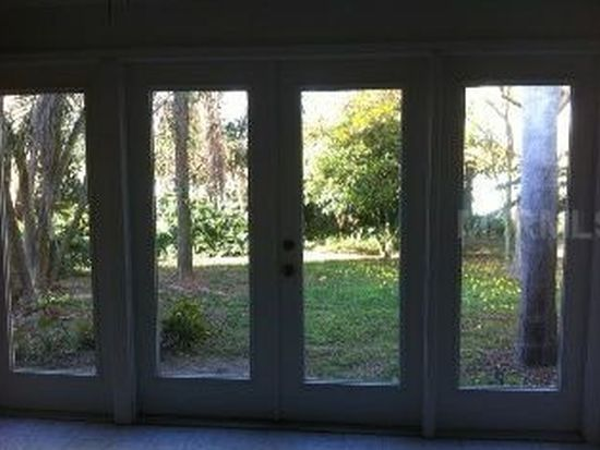 1720 Twin Lake Dr, Gotha, FL 34734