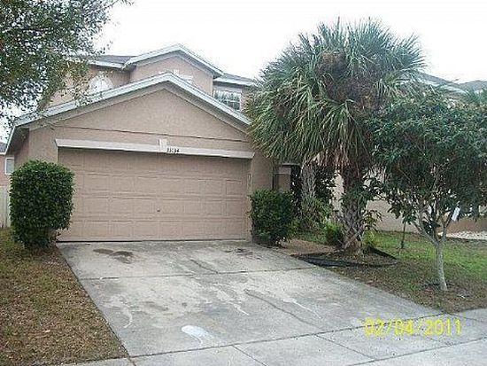 13134 Canna Lily Dr, Orlando, FL 32824