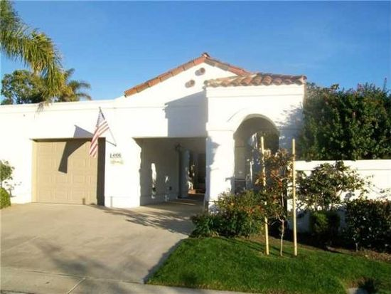 4106 Lemnos Way, Oceanside, CA 92056